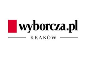 na www ekotyki (9)